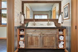 double farm sink bathroom brightpulse us
