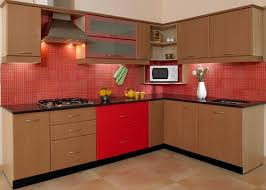 We Are A Renowned Manufacturer And Supplier Of Ply Modular Kitchen This Product Is