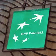 bnp paribas si e social business partner italia è la nuova società di servizi di bnp paribas