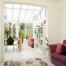 Weve Got Beautiful Traditional Conservatory Pictures Modern Designs And Country To Help You Find The Perfect Look For