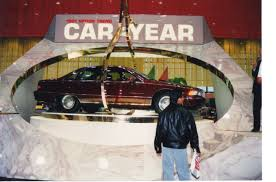 The Chicago Auto Show Wayback Machine - The Truth About Cars Craigslist Springfield Illinois Used Cars And Trucks Low Prices Chicago And By Dealer Best Image Truck Car 2017 Ogden Utah Local Private For Sale By Owner Options Scam List For 102014 Vehicle Scams Google Gm Rakes In Cash As Highend Denali Line Rides Truck Wave Sfgate Auto Il Ltt Vehicle Shipping Scam Ads On Craigslist Update 022314 4x4 4x4