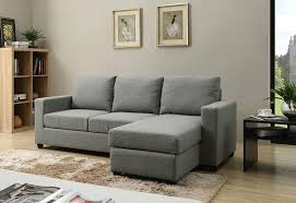 100 Latest Sofa Designs For Drawing Room Looking For The In 2018 NONAGONstyle