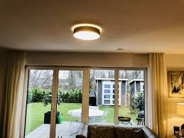 deckenleuchte led westwing collection