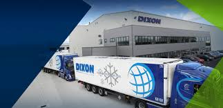 Dixon Haulage Ireland - Dixon Transport International Truck Trailer Transport Express Freight Logistic Diesel Mack Central Valley Ag Cvag Home Us Truck Firms Accelerate Into The Merging Lane Reuters Illinois Tnsporation The Future Of Trucking Uberatg Medium Company Best Image Truck Kusaboshicom Blue Bird Group Iron Services Two Leading Open Deck Transportation Companies Merge With Daseke Combined Sub Template