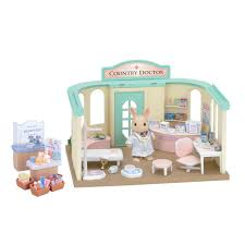 Calico Critters Country Doctor Gift Set   Calico Critters ... You Scream I Screamwe All For Ice Cream Stephanie Playmobil Ice Cream Truck Bright Multi Colors Products Find More Calico Critters Driver Customer And Amazoncom Skating Friends Toys Games Critters Ice Cream Truck Youtube Our Generation Sweet Stop Creative Kidstuff Melissa And Melody Bath Time Set Usa Canada Castle Babys Nursery Jouets Choo School Bus Intertional Playthings Toysrus Hazelnut Chipmunk Twins From 799 Nextag