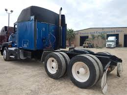 Semi Trucks For Sale: Semi Trucks For Sale Laredo Tx Commercial Vehicles For Sale Trucks For Enterprise Car Sales Certified Used Cars Suvs Trucks For Sale Jc Tires New Semi Truck Laredo Tx Driving School In Fhotes O F The Grave Digger Ice Cream On 2040cars Preowned 2014 Ford F150 Fx4 4d Supercrew In Homestead 11708hv Gametruck Party Gezginturknet Kingsville Home