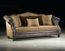 Marks And Spencers Leather Sofas by Denver Sofa Marks And Spencer Okaycreations Net