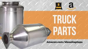 99 Amazon Truck Parts Introducing The New Diesel Laptops Com Storefront