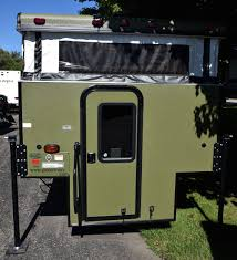 Palomino RV Applies Line-X Spray-on Bed Liner To The Roof, Sides ... New 2018 Palomino Bpack Edition Ss 550 Truck Camper At Burdicks Reallite Ss1608 Specialty Rv 2016 Ss1251 Pop Up Campout In 2017 Ss1604 Niemeyer Trailer Floor Plans 1240 Castle Campers Editions Rocky Toppers Custom Accsories Tent 10dd Berks Mont Camping Center Inc X10 Mod Tournament 3 Mega Mods Camper And