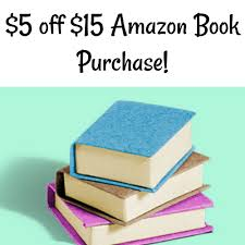 Amazon Book Coupon Code Code Reduc Huda Beauty How To Use Amazon Social Media Promo Codes Diaper Deals July 2018 Coupon Toyota Part World Kindle Book Coupon Amazon Cupcake Coupons Ronto Stocking Stuffer Alert Bullet Journal With Numbered Pages Discount Your Ebook On Book Cave Edit Or Delete A Promotional Code Discount Access Code Reduc Huda Beauty To Create And Discounts On Etsy Ebay And 5 Chase 125 Dollars 10 Off Textbooks Purchase Southern Savers Rare Books5 Off 15 Purchase 30 Savings