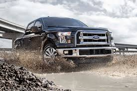 Brighton Ford | Lease A 2016 Ford F-150 For Less Than Your Monthly ... Ford Pickup Lease F250 Prices Deals San Diego Ca Fseries Super Duty 2017 Pictures Information Specs Fordtrucklsedeals6 Car Pinterest Deals Fred Beans Of Doylestown New Lincoln Dealership In Featured Savings Offers Specials Truck Boston Massachusetts Trucks 0 2018 F150 Offer Ewalds Hartford Gmh Leasing Griffiths Dealer Sales Service Edmunds Need A New Pickup Truck Consider Leasing