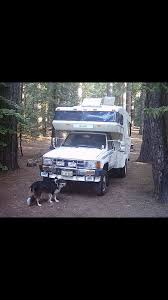 Pin By Adriano Moraes On Motorhome Toyota Truck | Pinterest ... Overland Expo 2017 Living Large In Campers And Vans Expedition Which Type Of Rv Is Right For You A Complete Guide To Classes Lance 1172 Truck Camper Flagship Defined 4x4 Gonorth 113 Best Images On Pinterest Trailers Tour Of Our 2016 Northern Lite 96 Truck Camper Youtube The Road Taken Whats Inside The Avion How To Organize Add Storage Improve Life A Travel Lite Illusion 890sbrx Virtual Tour Palomino Hs2901 850 Truck Camper Dinette Httpwwwtruckcampermagazinecom