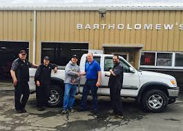 John's Body Shop Binghamton Ny | Blog Hillcrest Fleet Auto Service 62 E Hwy Stop 1 Binghamton Scovillemeno Plaza In Owego Sayre Towanda 2018 Ram 3500 Ny 5005198442 Cmialucktradercom Box Truck Straight Trucks For Sale New York Chrysler Dodge Jeep Ram Fiat Dealer Maguire Ithaca Matthews Volkswagen Of Vestal Dealership Shop Used Vehicles At Mccredy Motors Inc For 13905 Autotrader Gault Chevrolet Endicott Endwell Ford F550 Body Exeter Pa Is A Dealer And New Car Used Decarolis Leasing Rental Repair Company