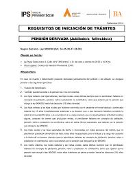 Denuncian A 20 Chilenos Que No Viven En Argentina Y Cruzan Todos Los