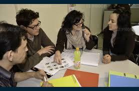 formation femme de chambre afpa rhône l afpa forme à la création d entreprise