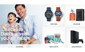 Kohl's Stacking Deals: 30% Off + Extra $10 Off + Free ... Starts March 2nd If Anyone Has A 30 Off Kohls Coupon Perpay Promo Coupon Code 2019 Beoutdoors Discount Nurses Week Discounts Ny Mcdonalds Coupons For Today Off Code With Charge Card Plus Free Event Home Facebook Coupons And Insider Secrets How To Office 365 Home Print Store Deals Codes November Njoy Shop Online Canada Free Shipping Does Dollar General Take Printable Homeaway September 13th 23rd If