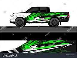 Truck Car Vehicle Racing Graphic Kit Stock Vector (Royalty Free ... Car Wrapping Vehicle Wraps Vinyl Camo Wrap Lettering Jhm Truck Camowraps Realtree Carpet And Rug Accsories Mossy Oak Graphics Oukasinfo Various Colors Pixel Film With Air Releas Zilla Polygon Diy Kit Atypical Designs Standardsize Premium 424401 At Fallout Rocker Panel Speed Demon Wrapsspeed Atv Camo Wrap Kits Compare Prices Nextag Kryptek Decals Cmyk Grafix Store