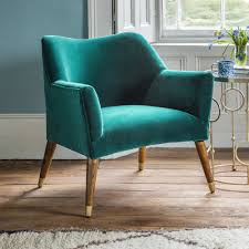 Good Teal Velvet Armchair 94 About Remodel Interior Designing Home ... Teal Blue Velvet Chair 1950s For Sale At Pamono The Is Done Dans Le Lakehouse Alpana House Living Room Pinterest Victorian Nursing In Turquoise Chairs Accent Armless Lounge Swivel With Arms Vintage Regency Sofa 2 Or 3 Seater Rose Grey For Living Room Simple Great Armchair 92 About Remodel Decor Inspiration 5170 Pimlico Button Back Green Home Sweet Home Armchair Peacock Blue Baudelaire Maisons Du Monde