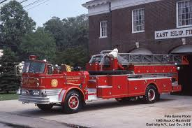 East Islip Fire Department 3-5-0 - LONG ISLAND FIRE TRUCKS.COM East Islip Fire Department 350 Long Island Fire Truckscom 1950 Mack Truck Retired Campbell River Fire Truck To Get New Lease On Life In 1974 Mack Mb685 Item Db2544 Sold June 6 Gov Wenham Ma Department 1929 Bg Truck For Sale 11716 1660 Spmfaaorg List Of Trucks Products Wikiwand Other Items Wanted Category Image Result For Ford Tanker Tanker Pinterest