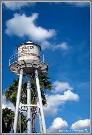 Ocala, Central Florida & Beyond: Water Tower - Lake Sumter Landing ... Eager Fans Greet Oliver North On Tour At Villages Barnes Noble Paul Ryan Enjoys Biggest Crowd Of His Book A Quiet Villa End Lot No Traffic Noise The Florida Author Rick Campbell Events Sumter Landing Usa Craft Market In The Town Online Bookstore Books Nook Ebooks Music Movies Toys Charter High School Lake Stock Photos Conservative Ben Carson Packs House Bret Baier Twitter Hope Youll Join Me Fl