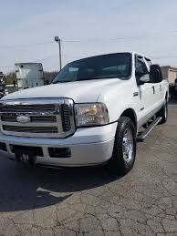100 Trucks For Sale Knoxville Tn Westown Motors Lowest Prices On Used Cars In