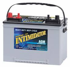 Product Categories Automotive – Light Truck Archive | Battery ... Best Rated In Heavy Duty Vehicle Battery Tool Boxes Helpful Durastart 12volt Truck C3et Cca 500 Exide Xpress Xp 150ah Battery Powershoppy China N12v200ah Car Ancel Bst500 12v 24v Tester With Thermal Printer Mk He 006 1 Hot Sale Factory Direct Low Price Heavy Duty Truck Battery Farm Actortruck 6v 24 Mo 640 By At Carson Modellsport 112 Rc Model Car Heavyduty Vehicle Incl Shop Batteries On Our Online Store Outfitters Product Categories Automotive Light Archive