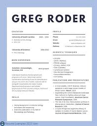 Remarkable Great Job Resume Examples For Your Template Hotel Sample Front Desk Enchanting About Best Cv
