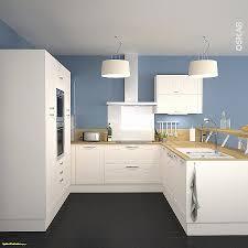 cuisine beige dégraisser meubles cuisine bois vernis best of nouveau appareils