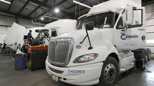 100 Indiana Trucking Jobs Jobless Celadon Drivers May Not Be Out Of Work For Long As