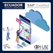 EPIUSE Colombia EPIUSEColombia Twitter