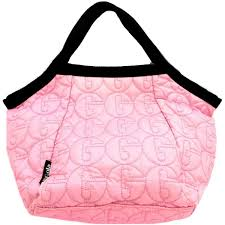 our exclusive discounts gola women handbags los angeles outlet for