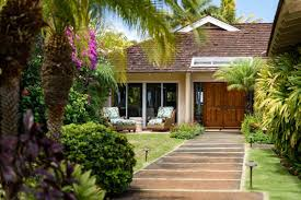 100 Million Dollar Beach Homes Pin By Maui Luxury Real Estate Team On Maui Front Dream
