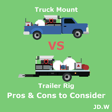 Truck Mount Vs Trailer Rig: Pros & Cons | Joseph D WaltersJoseph D ... 2018 Meyer Vforce 7400 Truck Mount For Sale In Cortland Ny Cny Steam Brite Carpet Cleaning Machines Vs Trailer Rig Pros Cons Joseph D Waltersjoseph Supreme Mixers Intertional Ltd Manufacturer Of Mounted Specialized Material Handling Cranes Heila Gps And Photos Articles Yakima Extender Bar Longarm At Nrscom Cdsxdvefordansittruckmountrightbhs Barkhammer Seco Door Bracket Vehicle Mounts Pickups Suvs Atvs Bucket The Future All Access Equipment Legend Brands Europe 370 Truckmount