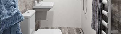 small room bathroom ideas victoriaplum