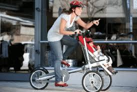 siege velo bébé les meilleurs porte bébé vélo avant et arrière de 2018 comparatif