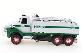 2017 Hess Dump Truck And End Loader Light Up Toy | GoodByeRetail New 2002 Hess Toy Truck And Airplane Mint In Box Toy The Trucks Back Its Better Facebook Speedway Vintage Holiday On Behance Amazoncom 2016 Dragster Toys Games Reveals The Mini Collection For 2018 Newsday Helicopter 2006 By Shop 2014 50th Anniversary Collectors Edition Video Review Comes To Life Winter Acre New Dump Loader 2017 Is Here Toyqueencom 1985 First Bank 1985large Ebay
