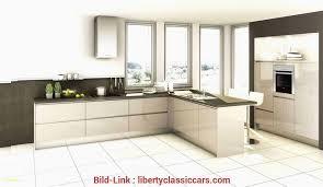 küche planen ideal ikea küche planen