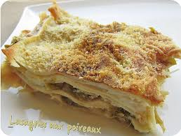 jeux de cuisine lasagne jeux de cuisine lasagne luxury tartine de lasagne parfumée l huile