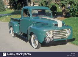 1950 Ford Pickup Truck Stock Photo: 10171941 - Alamy 1950 Ford F1 Truck Review Rolling The Og Fseries Motor Trend Ford F1 Pickup Archives The Truth About Cars F47 Pickup Top Speed For Sale Near Las Cruces New Mexico 88004 Classics Canada Stubby Bob Is Back Engine Swap Depot Fords Turns 65 Hemmings Daily F3 Wrapup Garage Squad Rick Hanson Lmc Life Waupaca Wi August 25 Red At Awesome From Pennsylvania Classictrucksnet F7 Compared To Enthusiasts Forums