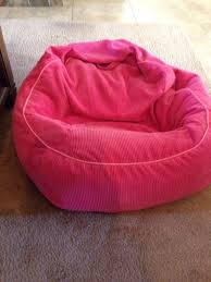 Hot Pink Beanbag Bag Chair Girls Teen Bedroom Reading Nook Area Decorations  Soft Paid 39.99 Target Chair Unique Circo Bean Bag With Overiszed Design And Lovely Beanbag Baby Big Chairs Target Sante Blog Character White Unicorn Pillowfort Red Lips Bags Oversized Ikea Xl Photos Table And Pillow Asher Cotton Original Storage Aqua Blue Mimish Monroe Best Dorm Room Fniture From Buy Inflatable Lava Lamps More 90s Nostalgia Home Gear At Luxury Medium Vinyl Fuzzy Turquoise