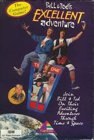 Bill Bates Pumpkin Patch by 10 Best Bill And Ted Excellent Adventure Toys Images On Pinterest