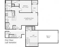 Typical Living Room Size Home Design Dimensions Average Org Rh Saintscards Net