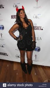 Halloween In Nyc Guide Highlighting by The Monster Ball Nyc S Top Rated Halloween Night Party Motivo