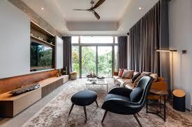 100 Home Designed How To Bring Wellness Into The Home A Hong Kong Familys