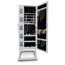 2018 Wooden Mirror Jewelry Armoire Cabinet With Double Doors Photo ... Belham Living Hollywood Mirrored Locking Wallmount Jewelry Home Decators Collection Provence Wall Mount Armoire Target Free Standing Floor Mirror Mounted Driftwood Innovation White Chest 2018 Wooden Cabinet With Double Doors Photo Hayworth Silver Pier 1 Imports Bordeaux Cheval Kimberly Amazoncom Best Choice Products Black W Stand Rings Necklaces
