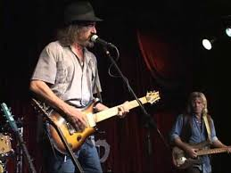 james mcmurtry live at the shed at smoky mountain harley davidson