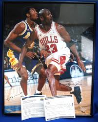 1993 Upper Deck Top Prospect Derek Jeter by Michael Jordan Rookie Card Buying Guide Player Bio And More