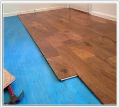 Types Of Transition Strips For Laminate Flooring by Transition Strips For Laminate Flooring To Carpet Flooring