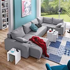sofas couches kaufen bis 75 rabatt möbel 24