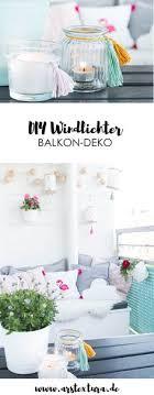 480 dekoration ideen dekoration tedi shop tedi onlineshop